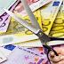 Ποιες κατηγορίες συνταξιούχων θα υποστούν «ψαλίδι» 18% στο εφάπαξ