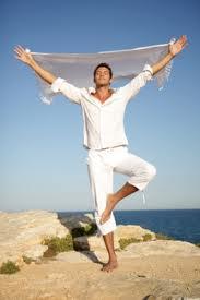 Yoga y pranayama para la disfunción eréctil