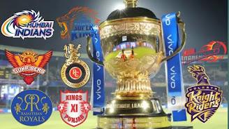 आईपीएल 2020 आईपीएल कब शुरू होगा,आईपीएल 2020 का पहला मैच कब है,आईपीएल टीमें 2020