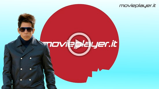 http://ntv.movieplayer.it/media/videos/ready/2016/02/16/Ze94X0/Ze94X0-360p.mp4play button