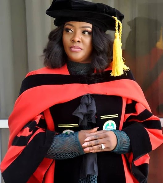 I Was Born Out Of Rape - Helen Paul