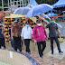 Pemandian Air Panas Mbomboaukhu Di Kabupaten Nias Aktif Kembali