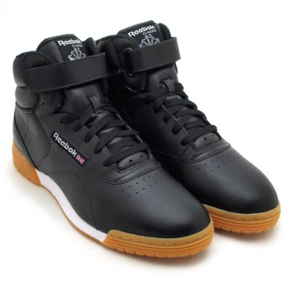 online footwear platform for the. Black Bedroom Furniture Sets. Home Design Ideas