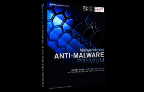 Resultado de imagen de Malwarebytes Premium 3