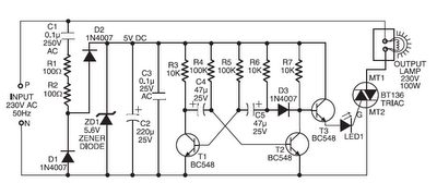 peterbilt alternator wiring diagram with Running Lights Wiring Diagram on 1964 Ford Thunderbird Alternator Wiring Diagram additionally 1998 Peterbilt 379 Wiring Diagram furthermore Semi Engine Diagram besides 2005 Peterbilt 379 Wiring Diagram moreover 2011 Gmc Acadia Anti Theft Fuse.