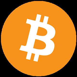 Apa Itu Bitcoin dan Cara Mendapatkan Bitcoin Gratis dan Cepat