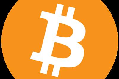 Pengertian Bitcoin & Cara Mendapatkan Bitcoin Secara Gratis
