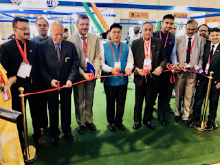 5th China-South Asia Expo and 25th China Kunming Import & Export Fair