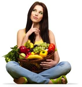 Evita dietas milagro