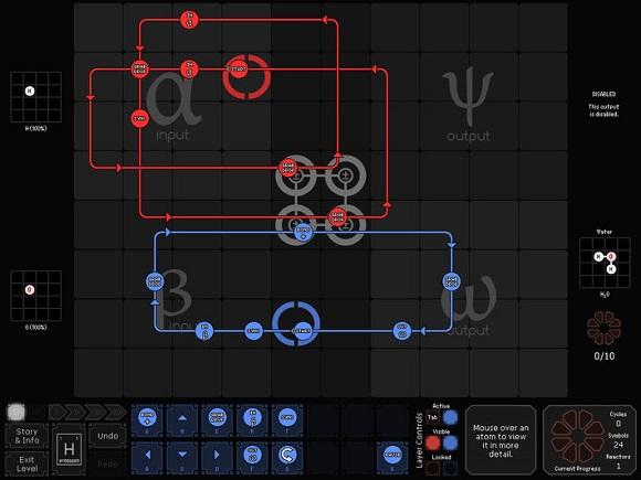 spacechem-pc-screenshot-www.deca-games.com-4