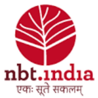 Sub:- APSSA, Amaraavati - National Book Trust, India -National Centre for Childen's Literature (NCCL) of National Book Trust add the data to the national database of readers club -Certain instructions - Orders - Issued.    Ref:-   1. Lr.F.No. NCCLJ2019/Saimgra Shiksba Abbiyan, dt5 th  July, 2019 of lm:ctor, National Book Trust, India.  2. Lr.F.No.  NCCU2019/Samagra Shi<sha Abbiyan, dt.15 th July,2019 of &litor (NCCL), Natiooal Book Trust, India.      @@@@@       In pursuance of the instructions in the references read above, all the District Project Oflicers, SSA and all the District Educational Oflicers in the state are informed that the Andhra Pradesh will be run Readers Clubs in co-ordination will National centre for Children's literature (NCCL) (wing of National Book Trust, India) to promote the habit of reading skills among students in all Govenment and Govt Aided Primary and Upper Primly schools from the academic year,2019-20.    2.   And further informed that, the National Center for Children's literature (NCCL) is provides assistance and expertise to teachers,librarians, editors, writers and illustrators by arranging creative workshops across the country especially rural areas for promoting reading habit among children. NCCL may set up Readers club in the schools covered under Samagra Shikhsa Abhiyan as a separate ertty. A bilngual quarterly magazine reader's club bulletin is also published to foster the movement and sent to these Readers Clubs. Children and teachers are also encouraged to contribute to it. From time to time reading promotional activities are organized will their participation. NCCL may send e-copies of this colourful and attractive reader's club bulletin free of cost to schools enrolled as readers club as part of Samagra Shiksha Abhiyan readers club movement.    3.   Inthis context, all the District Project Officers, SSA and all the District Educational Officers it the state are further informed !hat to give suitable instructions  to all Pri