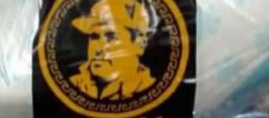 Mucho tiempo después, Fuerzas Federales apenas confirman que El Chapo Guzmán ordeno repartir despensas en Culiacán; Sinaloa