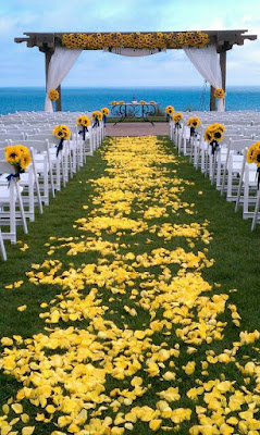 blog inspirando garotas- casamento-na praia