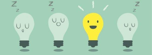 Apa saja yang perlu diketahui dalam blog marketing ?