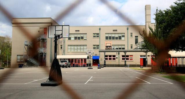 Άρτα: «Απαγορευτικό» για το σχολείο σε 50 μαθητές Γυμνασίων