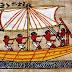 Νεχώ Β': Έκαναν οι Φοίνικες για λογαριασμό του Αιγύπτιου Βασιλιά τον πρώτο περίπλου της Αφρικής;