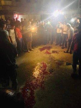 مقتل 3 من أفراد الأمن في انفجارين استهدفا نقطتي تفتيش في قطاع غزة