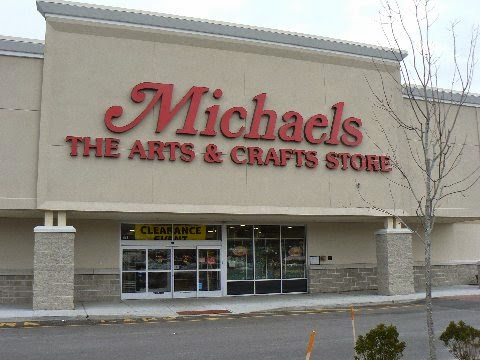 What Insiders are Saying about Michaels Arts & Crafts