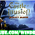 Castle of Illusion v1.1.0 Apk + Datos SD Full [Torrent]
