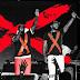XL Cypher Com Projecto X: Sandocan, Vui Vui, Man Killa & Kadaff [Video]