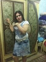 اجمل واحلى فتيات مصريه  للتعارف والمتعة بدون مقابل