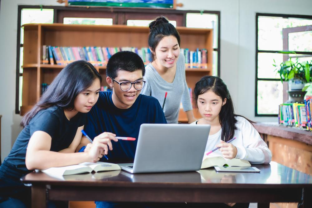 Bourses de maîtrise et de doctorat Gates Cambridge entièrement financées au Royaume-Uni 2021/2022