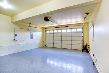 Reliable Garage Door Services in Northern Beaches and North Shore