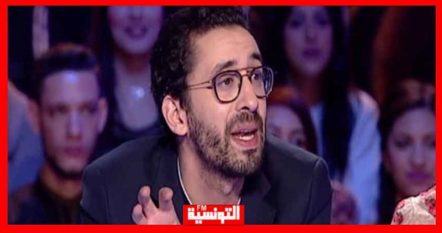 ميقالو يرد على قناة التاسعة وعلى اتهامه بالتحيل !