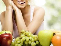 φολικό οξύ περιέχουν φρούτα  λαχανικά
