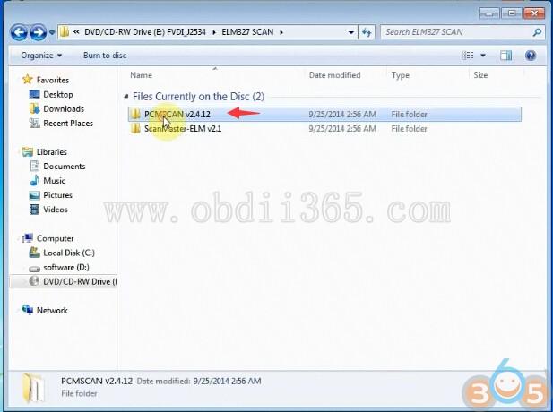 install-fvdi-j2534-elm327-software-12