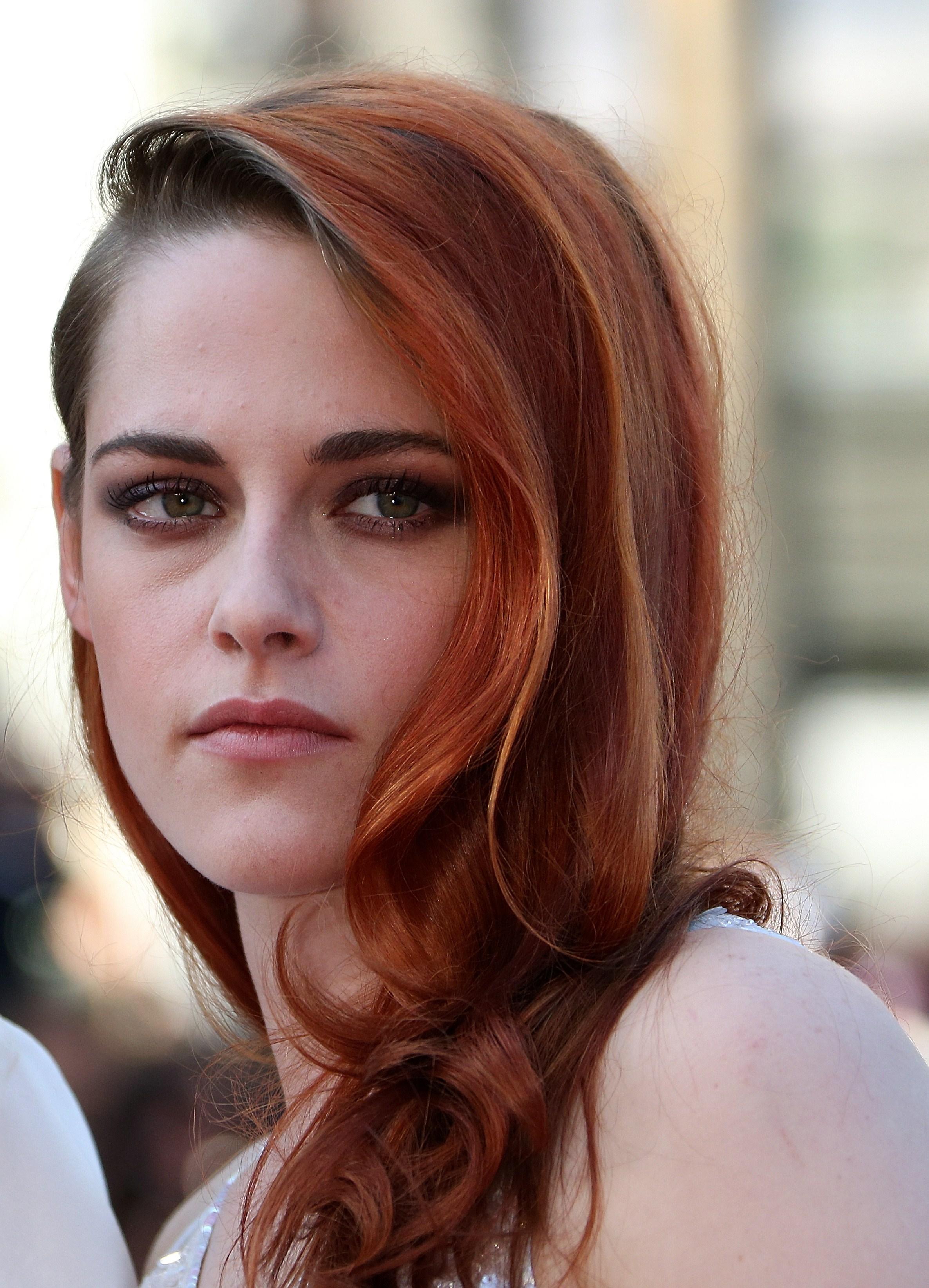 Kristen Stewart pictures gallery (108) | Film Actresses