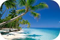 Cerca Viaggi per Maldive