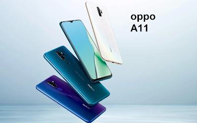 مواصفات و مميزات هاتف أوبو Oppo A11 مواصفات أوبو أي11 - Oppo A11  هاتف أوبو Oppo A11 الإصدارات: PCHM10 مواصفات و سعر موبايل  أوبو Oppo A11 - هاتف/جوال/تليفون  أوبو Oppo A11