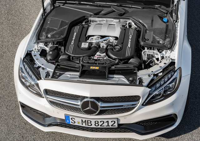 2017 Mercedes C63 AMG Spec Issues, Design, Review, Interior, Exterior, Release Date, Concept, Price And Launch