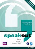 SpeakOut Starter
