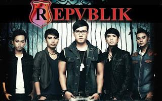Lagu Republik Mp3
