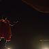 Ballet Neoliberal en 7 episodios al B. Juárez ¡