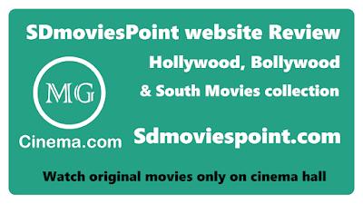 sdmoviespoint-cc-2019-movies-donwload-site-review