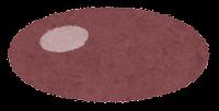 薬のイラスト(カプセル)5