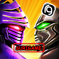 Download Game Real Steel World Robot Boxing MOD APK  Download Game Real Steel World Robot Boxing MOD APK ( Unlimited Money )