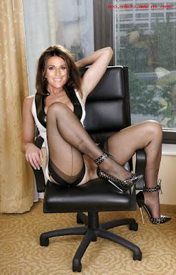 Roselyn%2BSanchez%2Bnude%2B%252835%2529 - Roselyn Sánchez Nude Sex Porn Fake Images