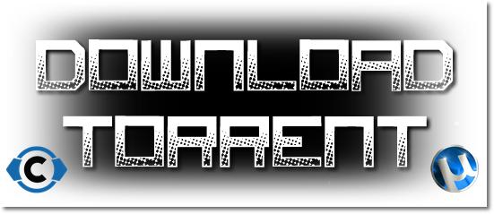 Fullmetal Alchemist Brotherhood 1080p Dublado Torrent