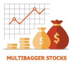 Picking best multibagger stocks