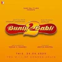 Bunty Aur Babli 2 [2021] Movie: Reviews, Cast And Release Date, Trailer