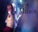 inside-the-mirror