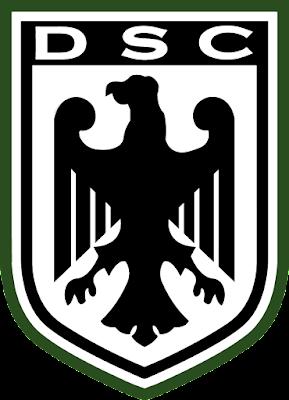 DEUTSCHER SPORT CLUB