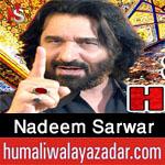 https://www.humaliwalayazadar.com/2018/09/nadeem-sarwar-nohay-1982-to-2019.html