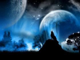 La dieta de la luna 2018 luna nueva 3 de abril 2011 for Proxima luna creciente