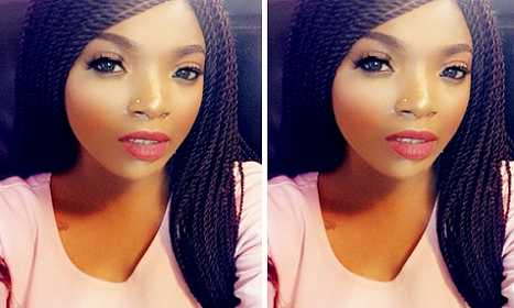 I Feel Like Giving Up Most Times, Annie Idibia Rants About Life