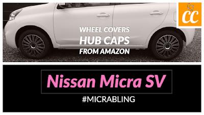 #micrabling